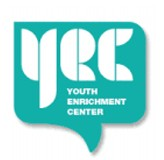Youth-EnrichmentLogo