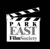 ParkEastFS-Logo-cropped